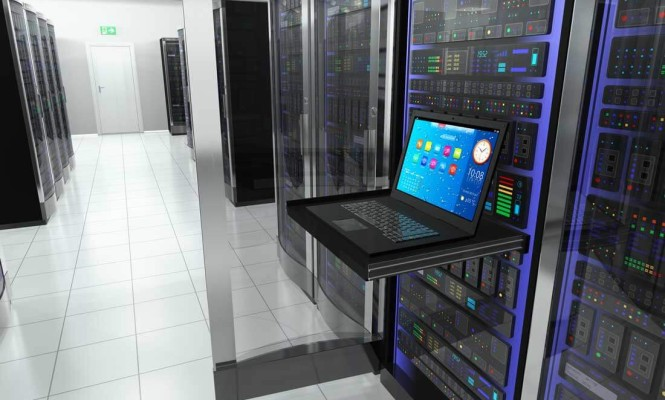 1U Colocation Advantages and Pricing