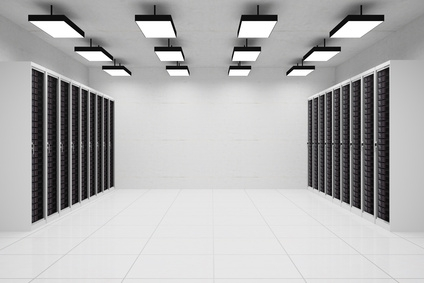Colorado Springs Colocation