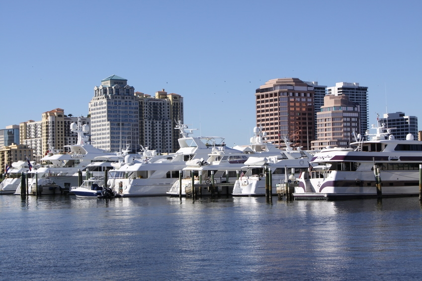 fort lauderdale colocation