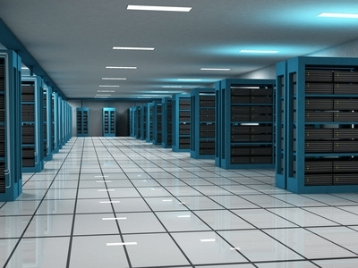 wilmington colocation