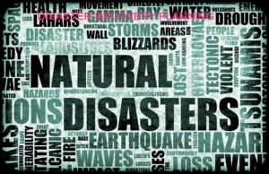 DISASTER-RECOVERY-PLANNING-300x194