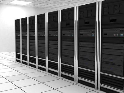 Albuquerque Data Center