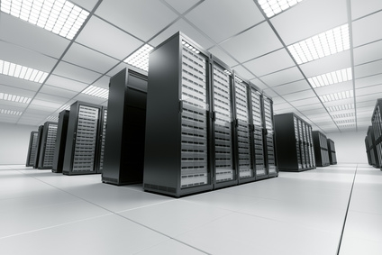 Arizona Data Center
