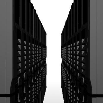 Manhattan Colocation