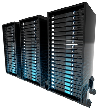 Massachusetts Colocation