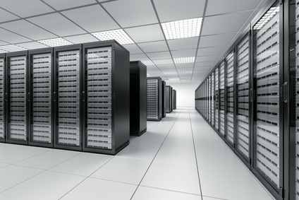 Worcester Colocation