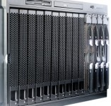 High Density Colocation Providers