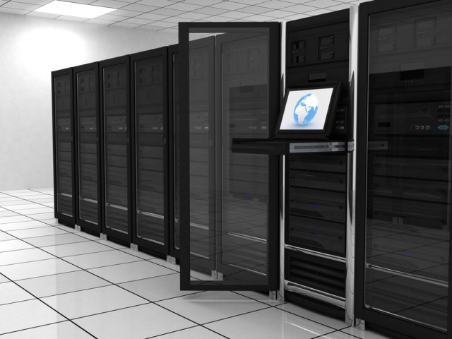 chicago colocation hosting
