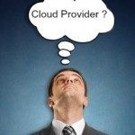 5 Assurances to Look for When Selecting a Cloud Provider