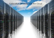 Colocation Providers offer services in the Cloud