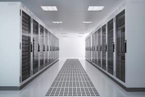 Best Disaster Recovery Colocation Data Center Cities