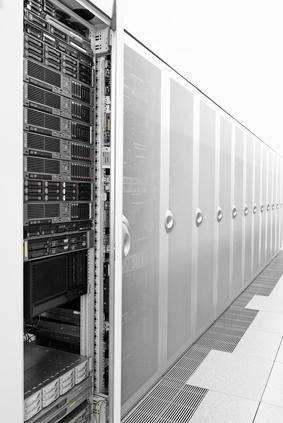 akron data center