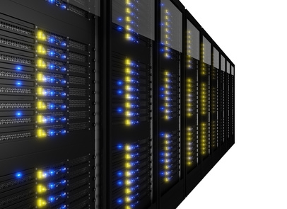 connecticut data center