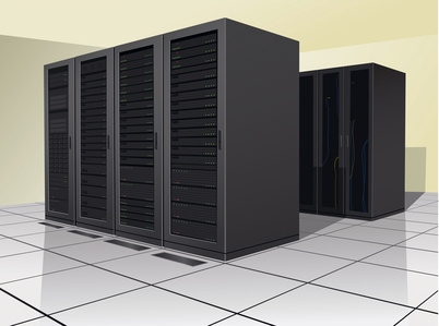 district of columbia data center