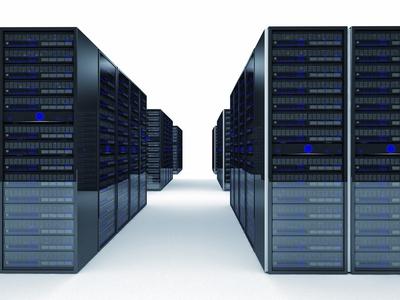 fresno data center