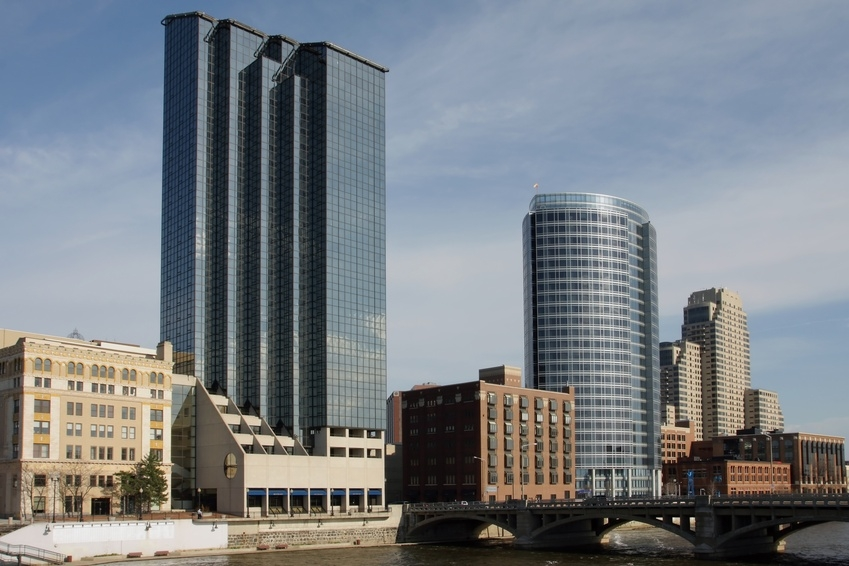 grand rapids colocation