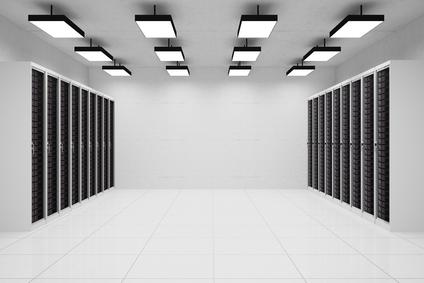 chattanoga data center