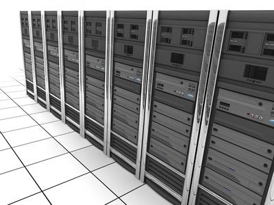 oklahoma City Data Center