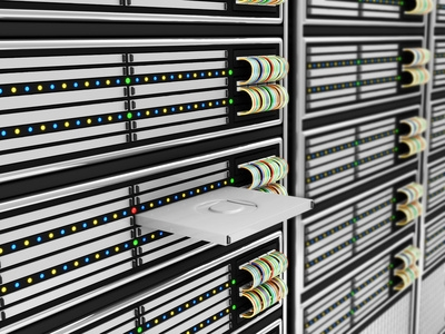 Florida Data Center