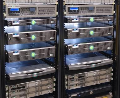 Dayz dedicated server id