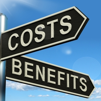 colocation-costs