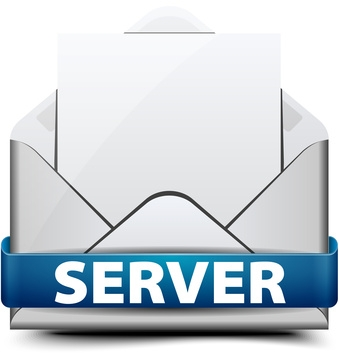 How many Email accounts can I host on my Dedicated Server?