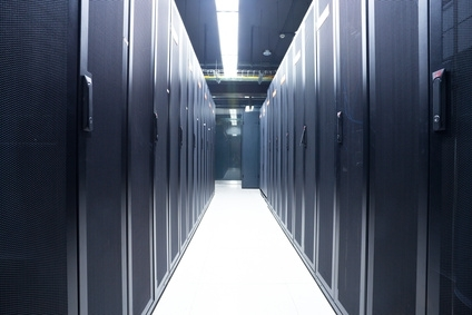 aurora co colocation