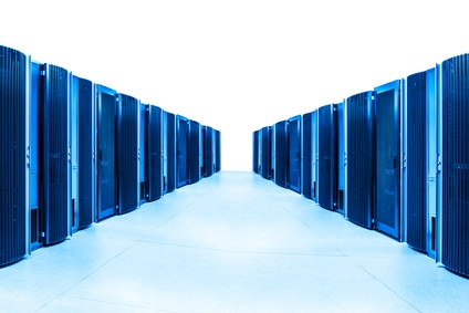 South Bend Colocation