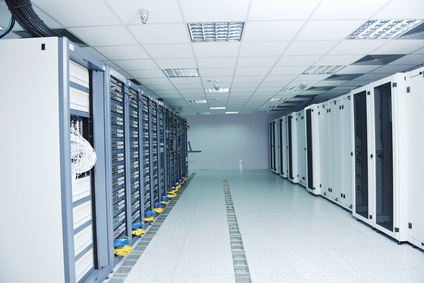 Fort Collins Colocation
