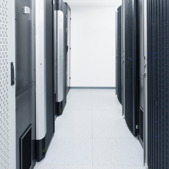 Overland Park Colocation