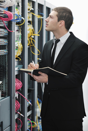 Lewisville Colocation