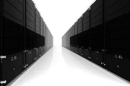 Bothell Colocation