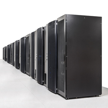 Harrisburg Colocation