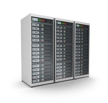 Springfield MA Data Center