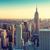 colocation services in new york city