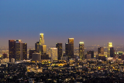 finding colocation services in los angeles