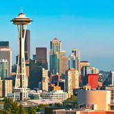 finding west coast colocation