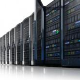 ssae 16 data center