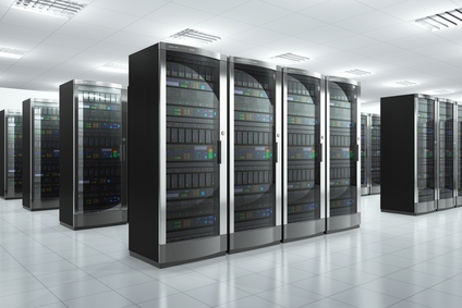 Image result for Everything you need to know about Data Center tiers