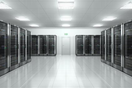 South Dakota Colocation