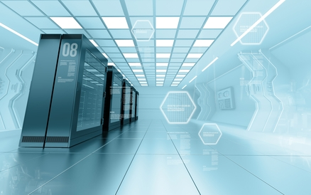 Wappingers Falls Colocation