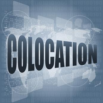 colocation benefits