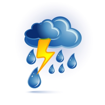 tips for cloud hosting disaster recovery