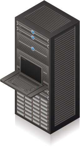 1u server colocation buying criteria