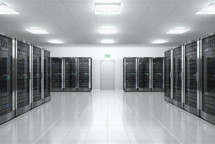 Invest in Data Centers, Not Colocation
