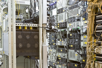 a larger view of colocation
