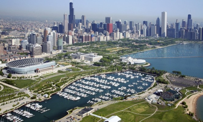affordable and reliable server colocation in chicago