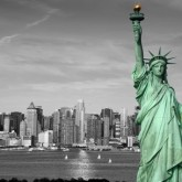how much does colocation cost in new york city