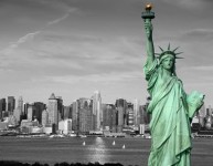 How Much Does Colocation Cost in New York City?