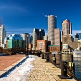 top physical security features for colocation services in Boston
